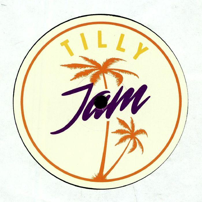 tilly jam