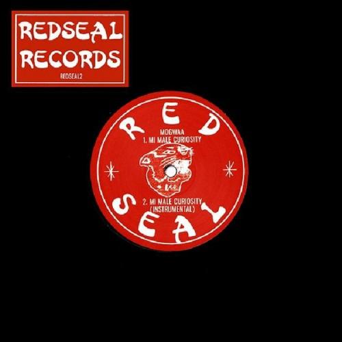redseal
