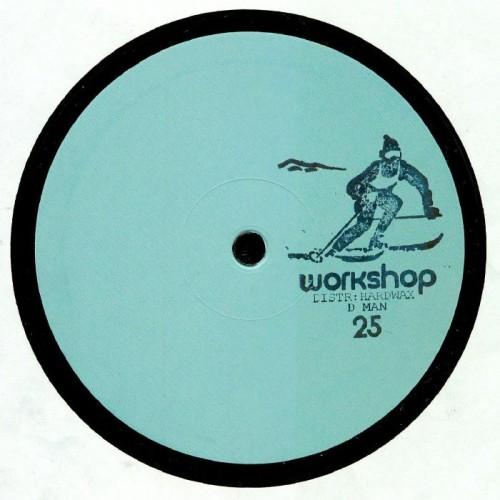 workshop 25