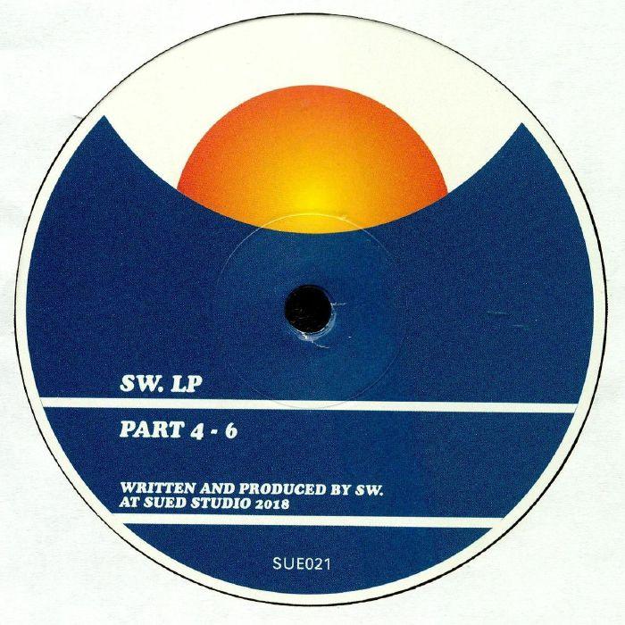 sue021