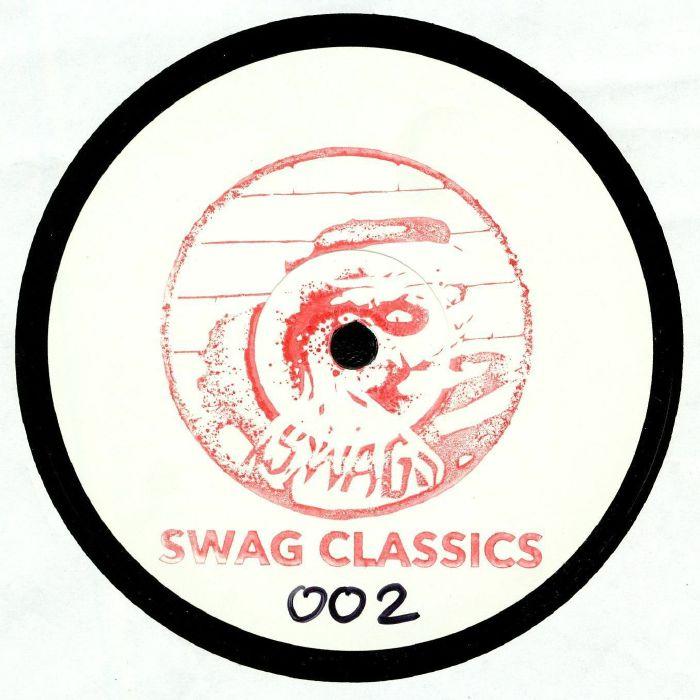 swag classcis