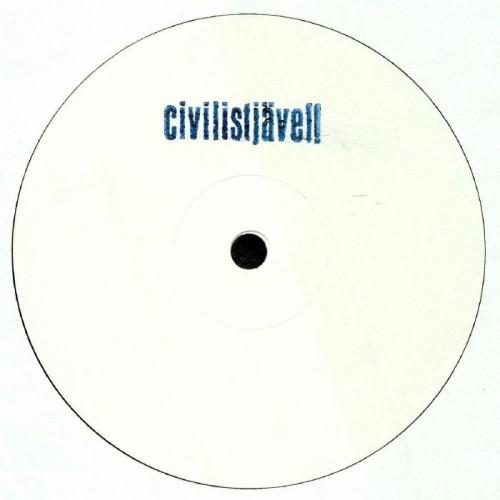 civilistjavel