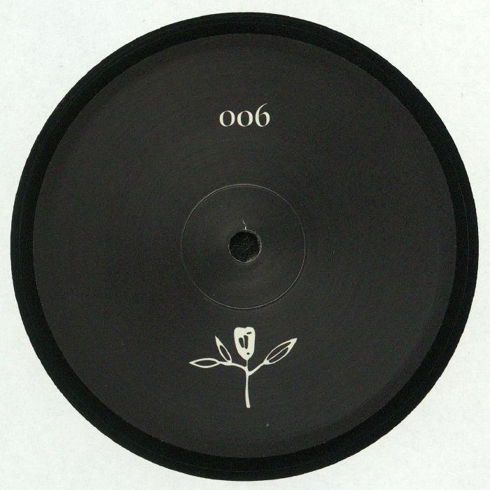 delaphine 006