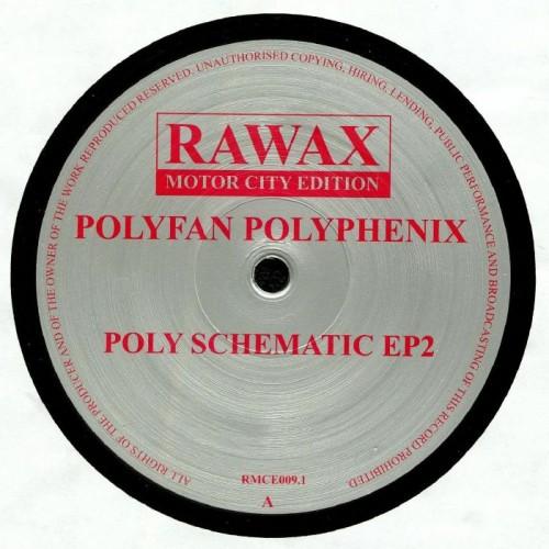 polyfan