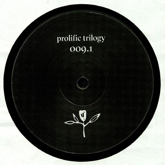 prolife triology
