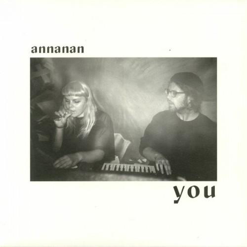 ANNANAN You