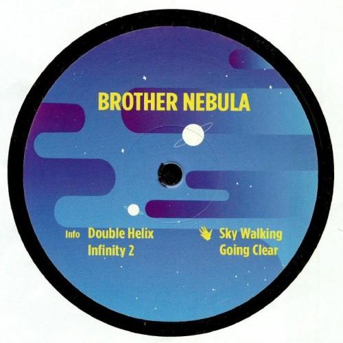 brother nebula
