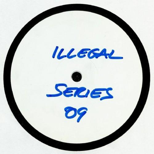 illegal 09