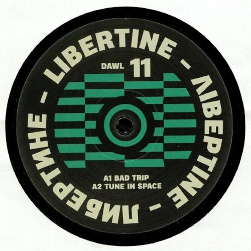 libertine 11