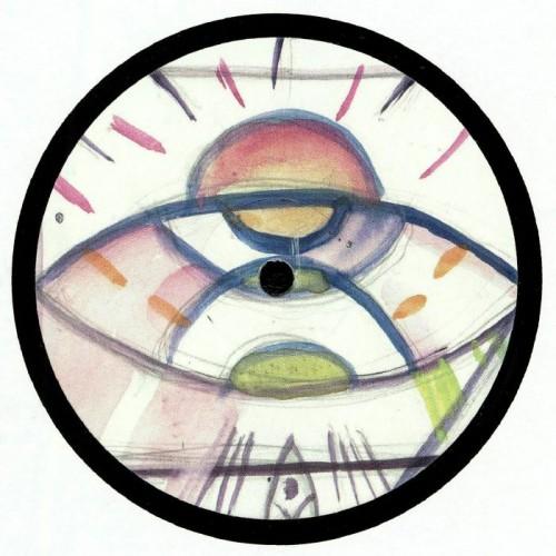 Anomalia Magnetica Del Atlantico Sur EP