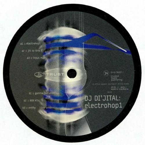 ElectroHop1
