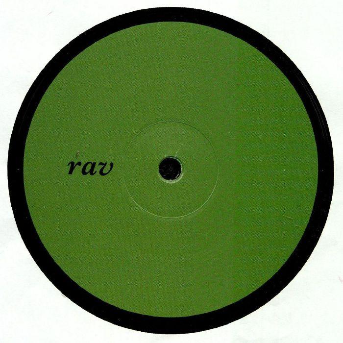 rav 001