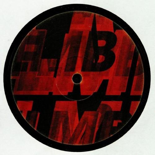 1994 Bullet's EP
