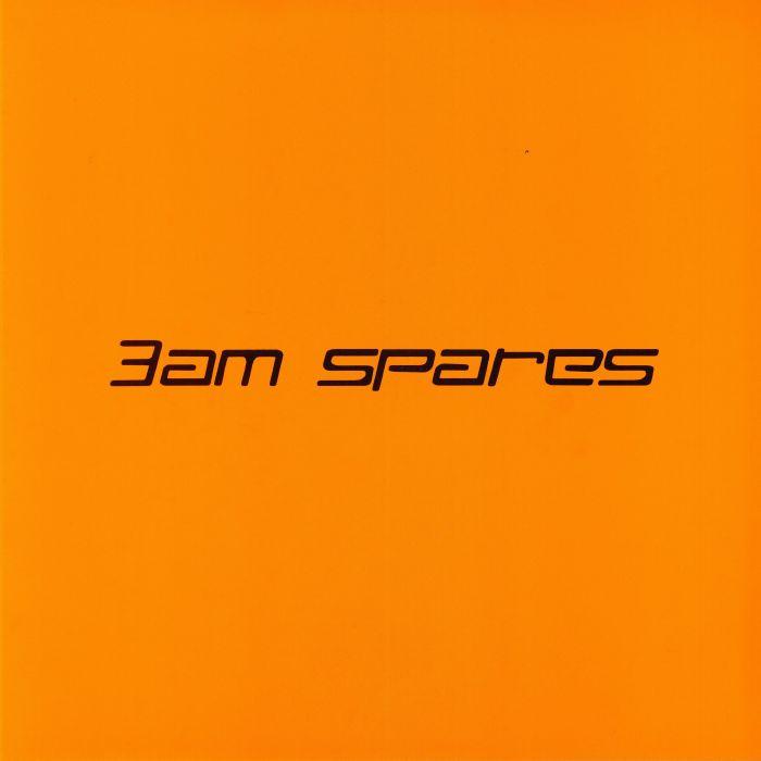 3am Spares