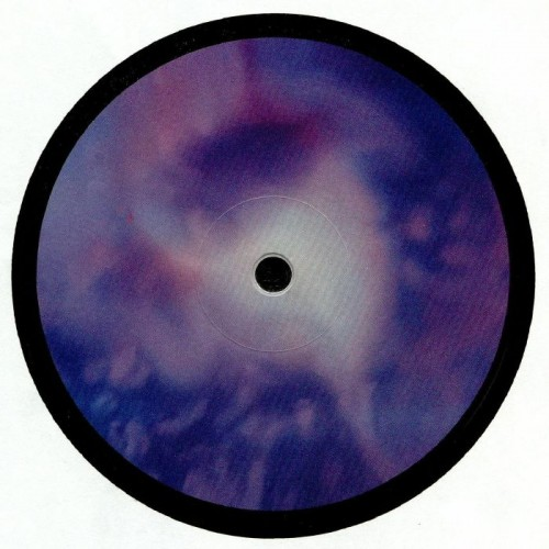 Cryonics EP