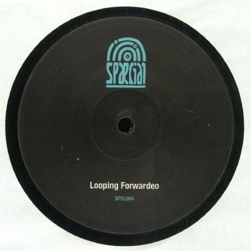Looping Forwardeo