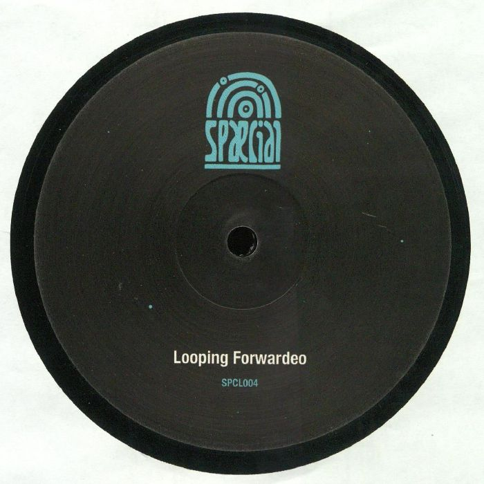 Looping Forwardeo