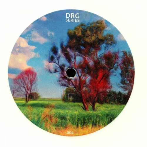 DRGS 004