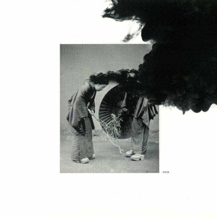 Miro [YoY.09]