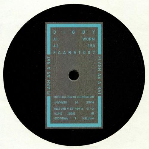 FAARAT007