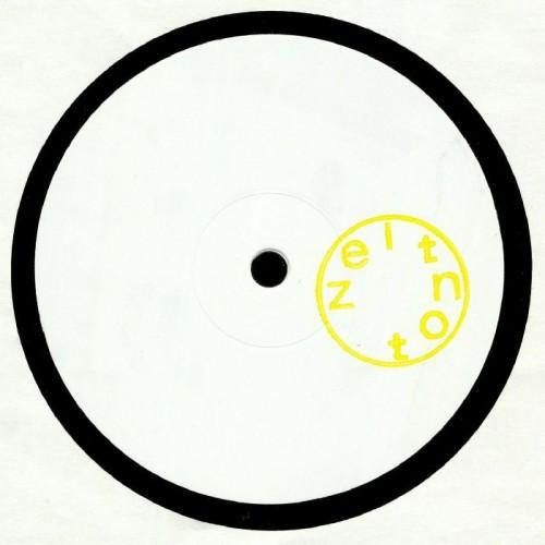 Stille Plage EP