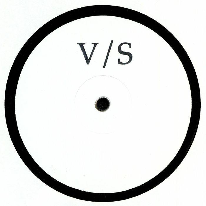 V:S 001