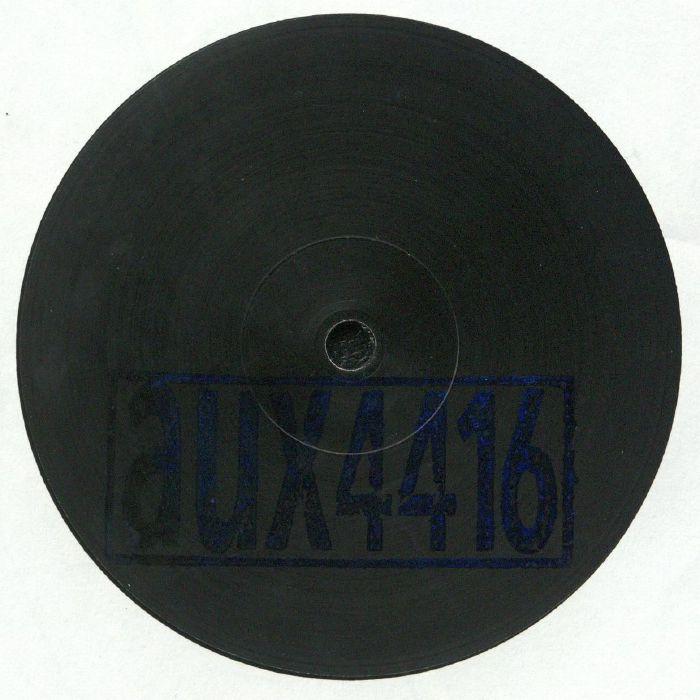 AUX 4416