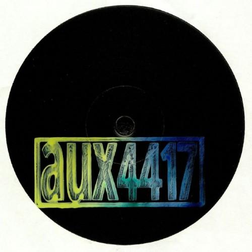 AUX 4417