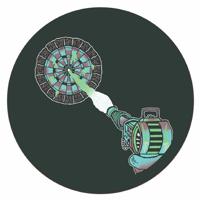 Circuit EP