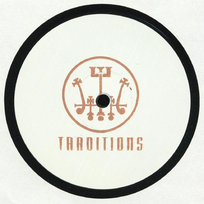 Libertine Traditions 11