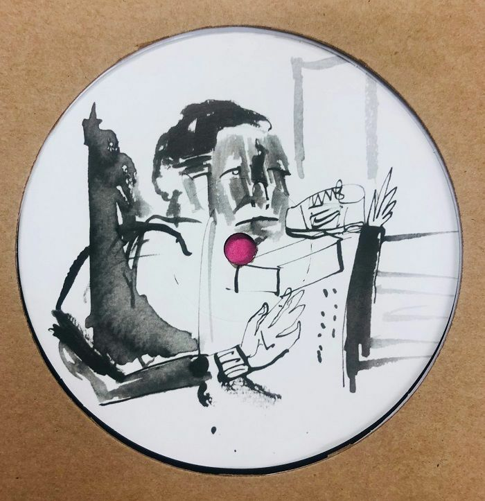 Natural XT (Martsman remix)