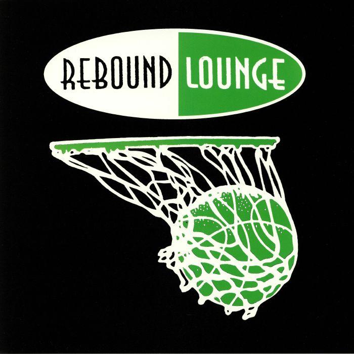 Rebound Lounge 3