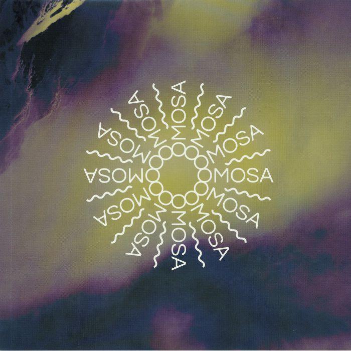 OMOSA001