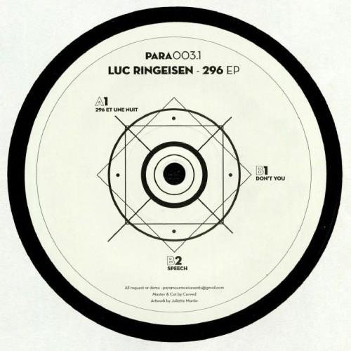 296 EP