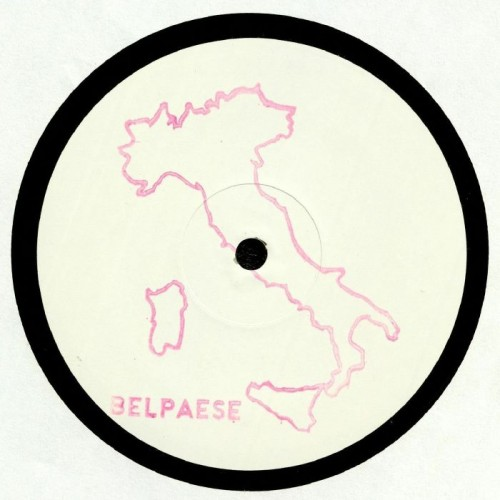Belpaese 06