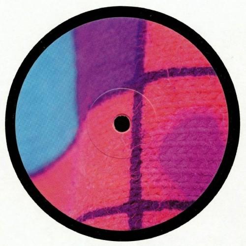 Mix Vol 1
