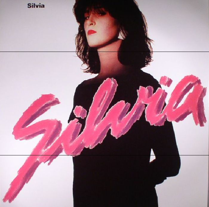 Silvia LP
