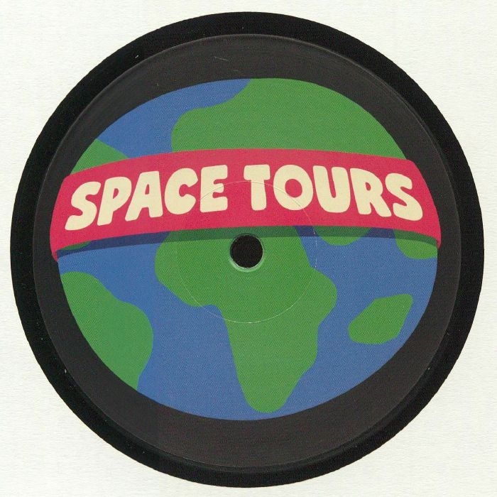 Space Tours 001