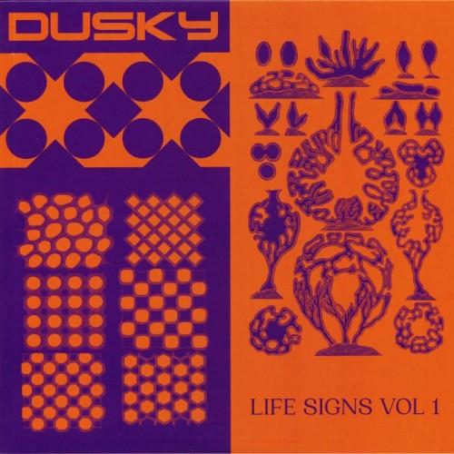 life Signs Vol. 1