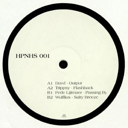 HPNHS001