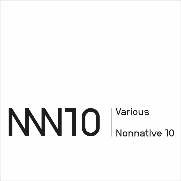 Nonnative 10