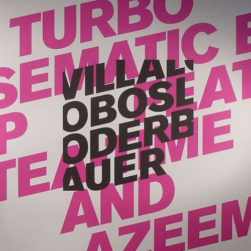 turbo Semantic Ep